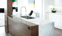 einman-Residence-2-1366x800