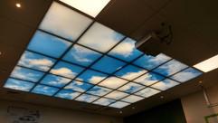Ceiling-Clouds.jpg