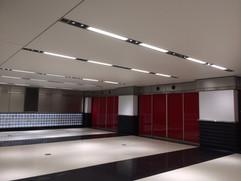 acoustic-ceiling-in-garage.JPG