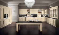 cucina-melograno-classic-01