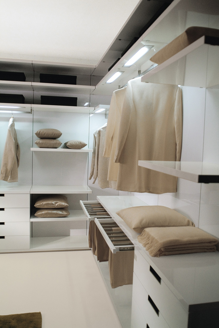 cabina-armadio-03