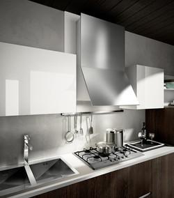 cucina-mood-10