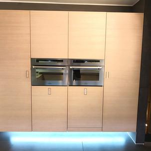 Kitchen Design Showroom in Denver CO
