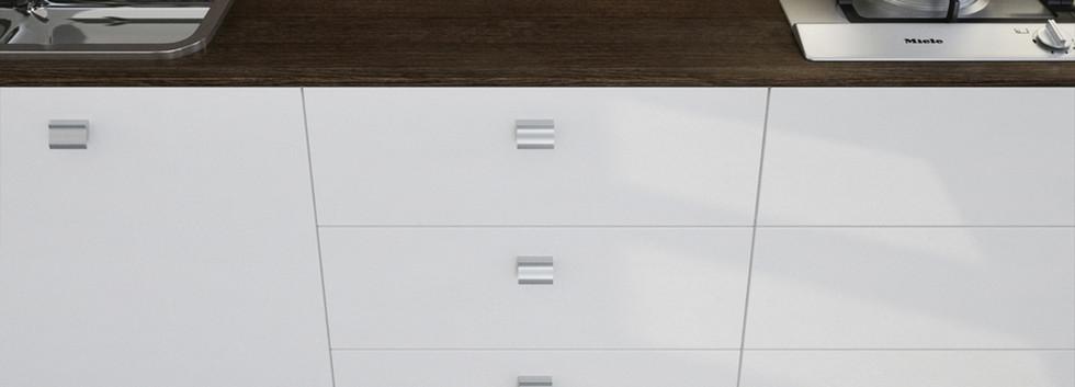 screwed-handles-4.jpg
