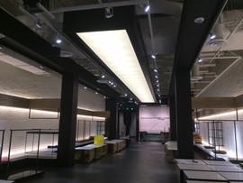 dynamite-retail-store-ceiling.JPG