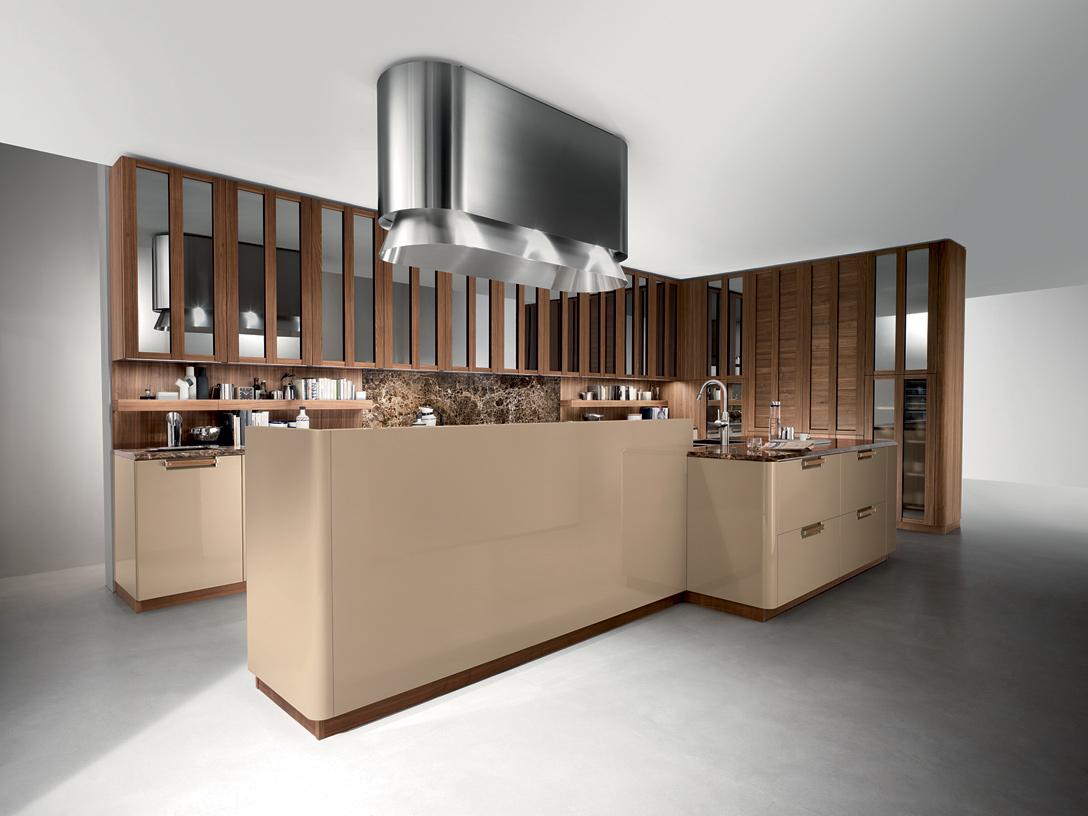 cucina-noisette-03