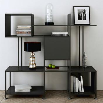 Modern-storage5.jfif