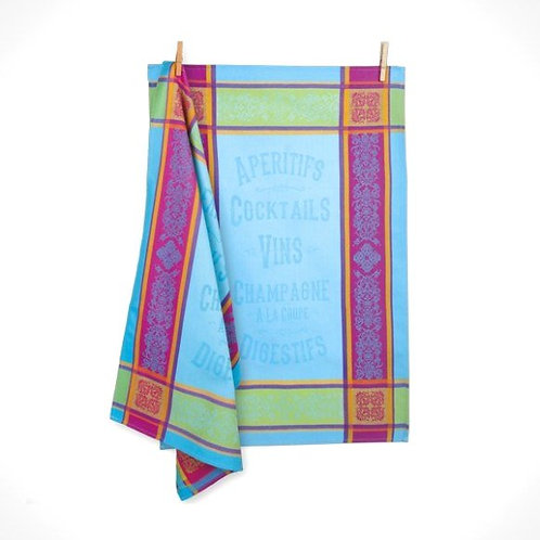 APERITIF KITCHEN TOWEL