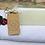 Thumbnail: SAVON de MARSEILLE ORGANIC LAUNDRY SOAP DETERGENT