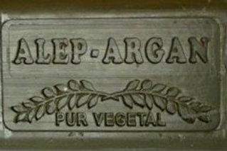 ALEP ARGAN OIL