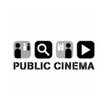 PublicCinema.png