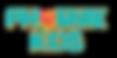 PKS  logo.png