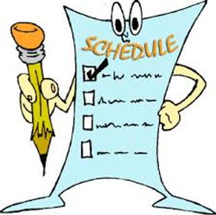 schedule.jpeg