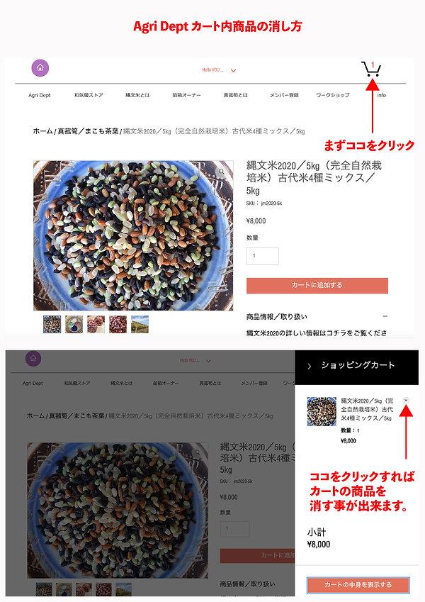 カート内商品の消し方.jpg