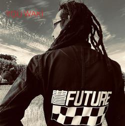 農FUTURE