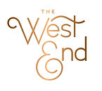 The West End Logo.jpeg
