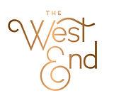 The West End Logo.jpeg