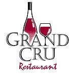 Grand Cru.png