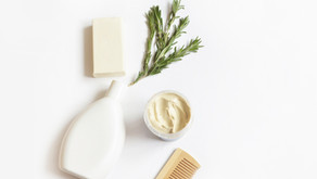 Our Favorite Skin Care Products - Sun, Fun and Sensitivity