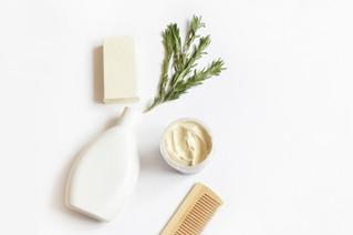Un poco de historia: las cremas humectantes (parte dos)
