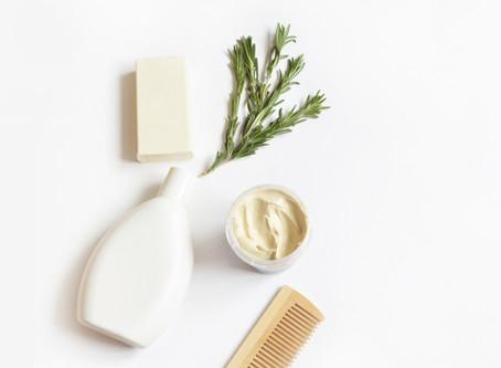 Reiniging van de huid | Is reinigen met zeep genoeg?
