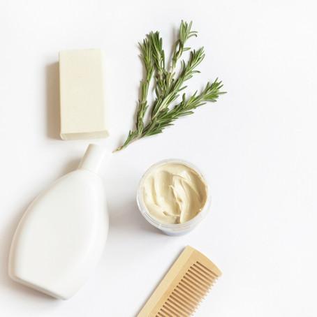 Die richtige Hautpflege zu jeder Jahreszeit