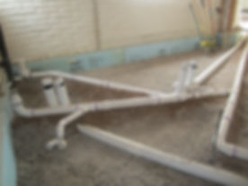 bathroom-plumbing-diagram-concrete-slab-