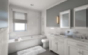 15abathroom-color-scheme.jpg