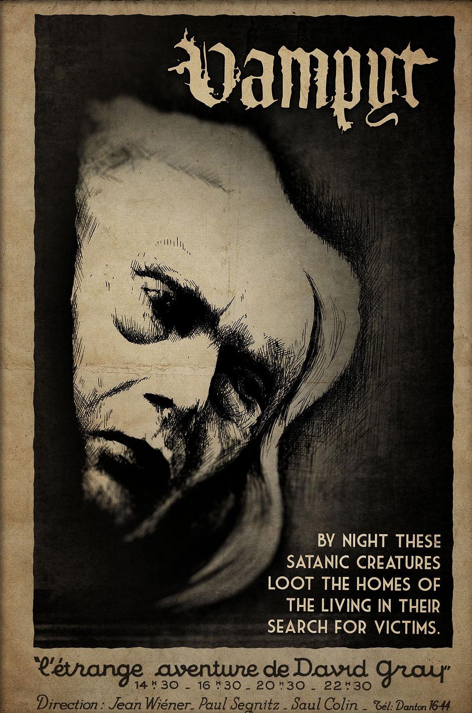 Vampyr2.jpg