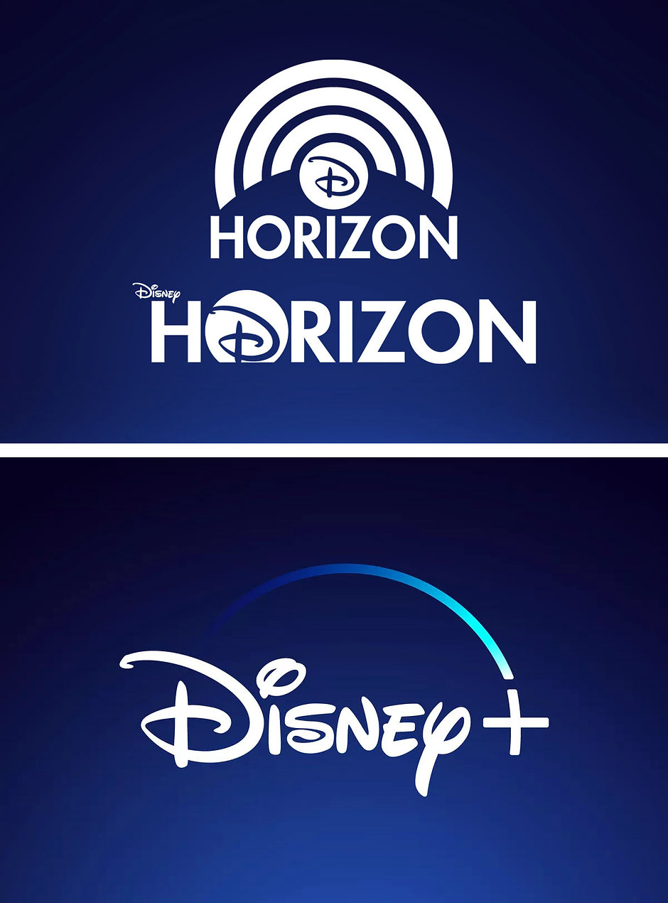 HorizonNew.jpg