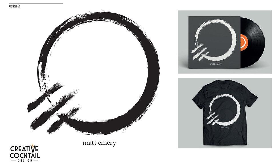 MEmery_Logo_02.jpg
