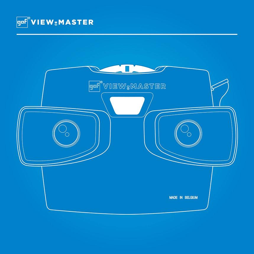 ViewMaster2 copy2NEW.jpg