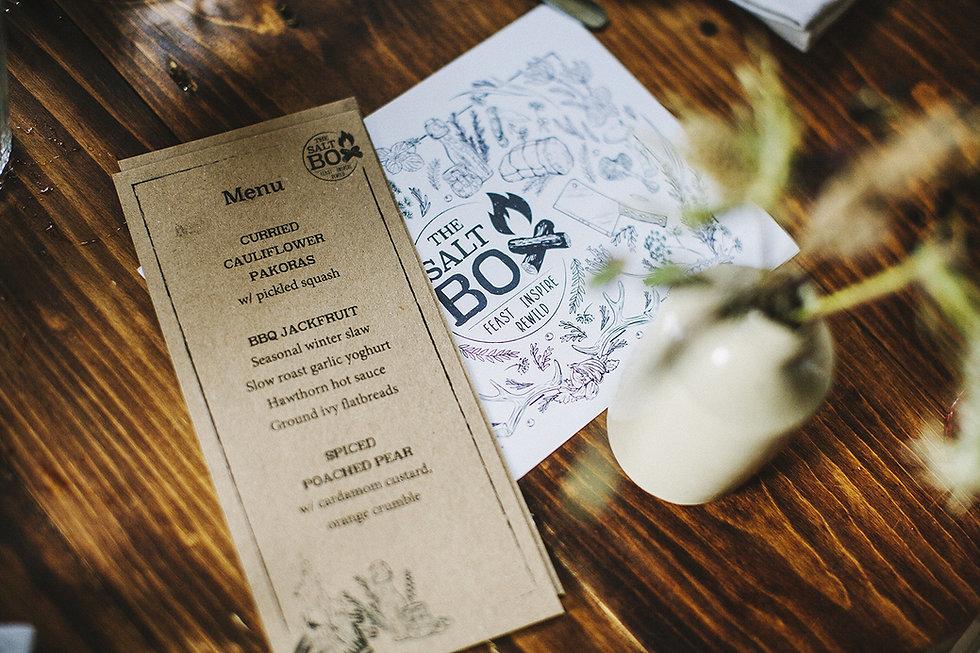 a-the-salt-box-olivia-furner-katie-leask