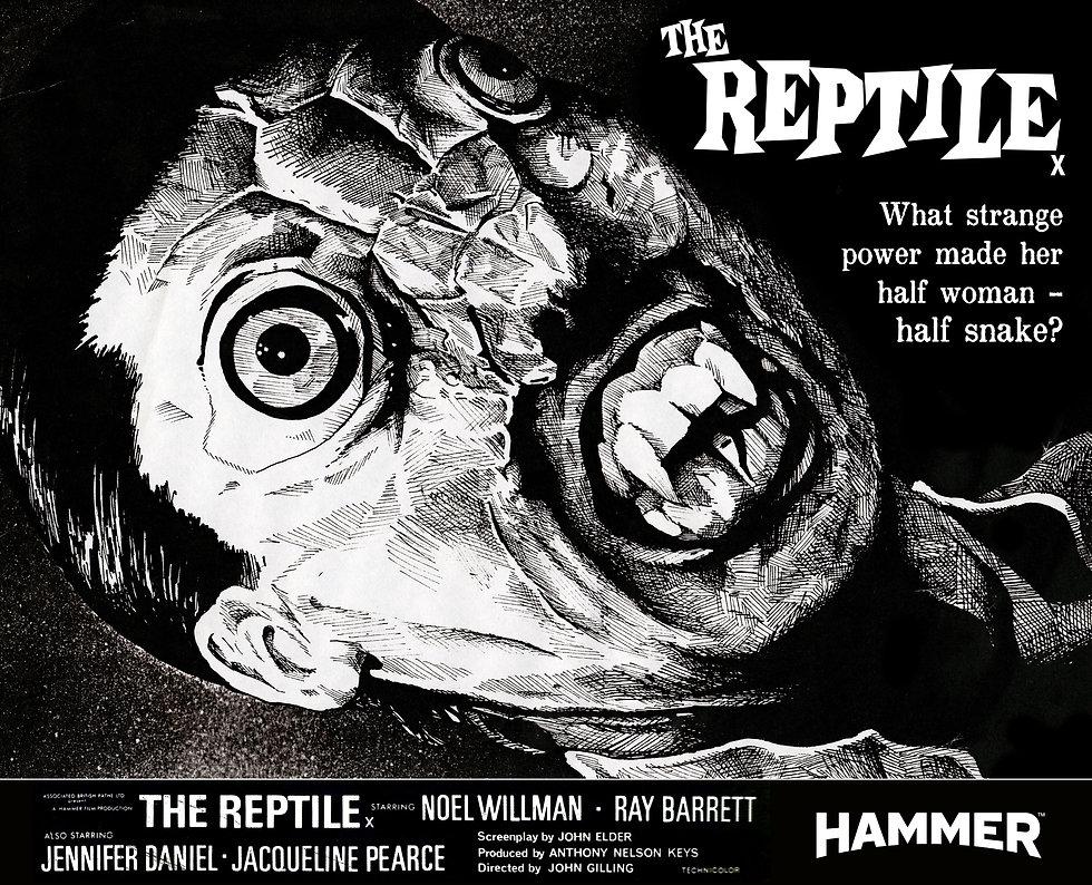 TheReptileWS.jpg
