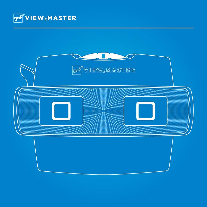 ViewMaster2 copy NEW.jpg
