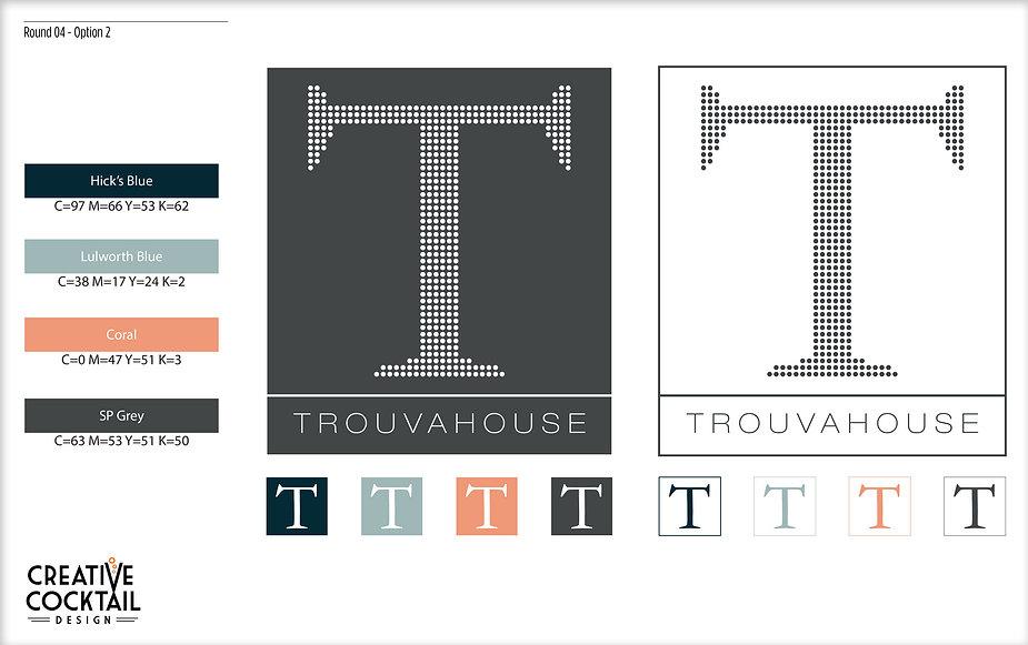Trouvahouse_Logo.jpg