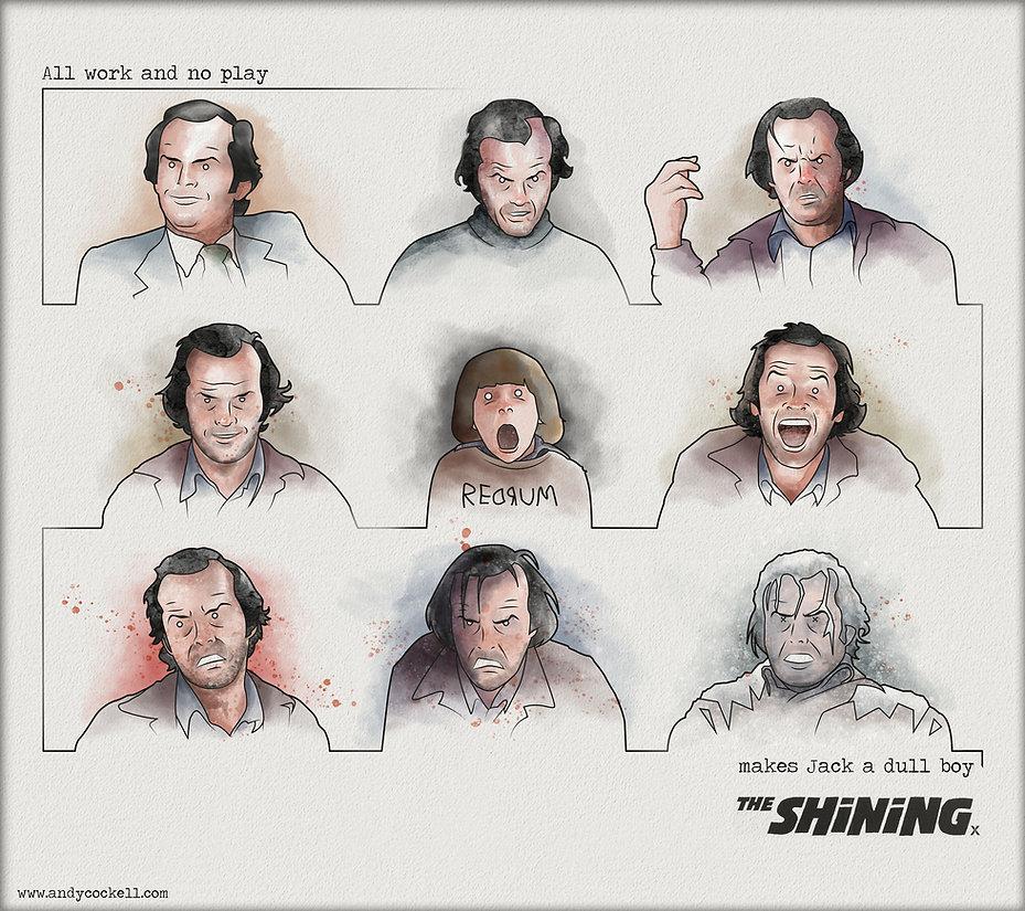ShiningPaintWS.jpg