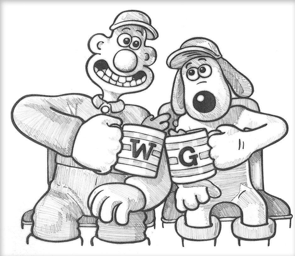W&G-clinking-mugs-sketch.jpg