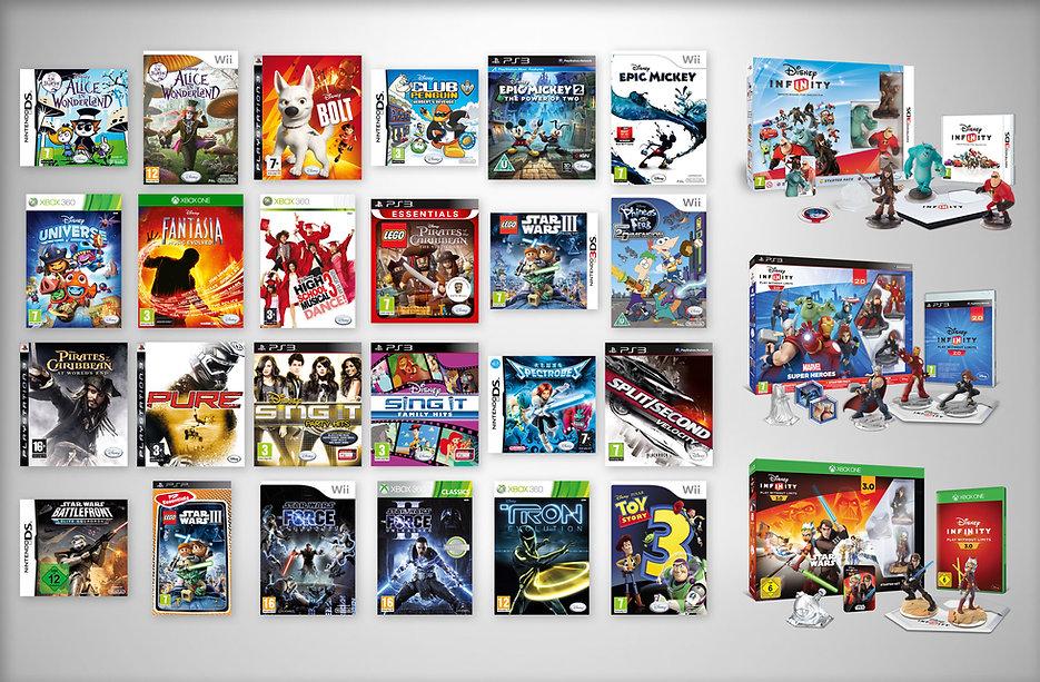 DISvideogames_WP.jpg