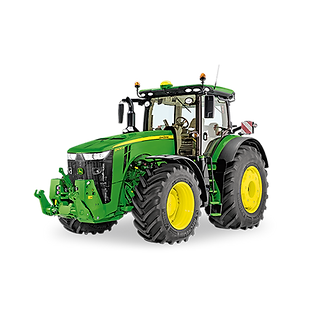 TRACTOR_AGRICOLTE_ICON_CCD.png