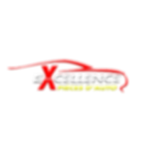 pièces d'auto rimouski voiture accesoires hydraulique batteries