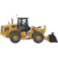 TRACTOR_AGRICOLTE_ICON_CCD_V02.png