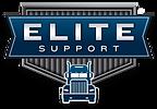 Centre du Camion Denis Rimouski, Quebec  Garage Freightliner Vente de camions Réparations/locations  Radiateurs/hydraulique spécialiste des véhicules lourds depuis plus de 30 ans !