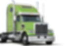 TRUCK_122SD_GREEN_ICON_CCD_PNG.png