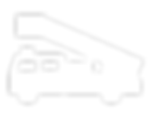 hydraulique vente fabrication réparation véhicule lourd rimouski québec freightliner camion à vendre