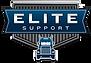 elite support rimouski québec camion freightliner centre du camion denis