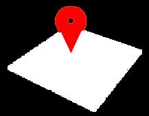 location d'espace de stationnement camion rimouski