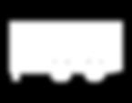 remorques d'entrepôts à louer/vendre rimouski québec