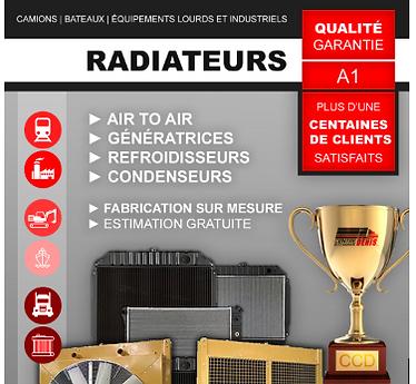 RADIATEURS_SERVICE_PHOTO_CCD_V001.PNG