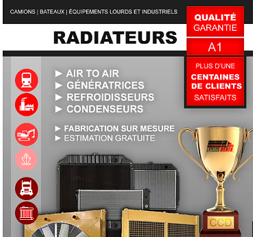 RADIATEURS_SERVICE_PHOTO_CCD_V001.PNG